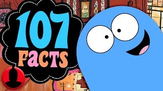 getlinkyoutube.com-107 Facts About Foster's Home For Imaginary Friends (ToonedUp #76) - @ChannelFred