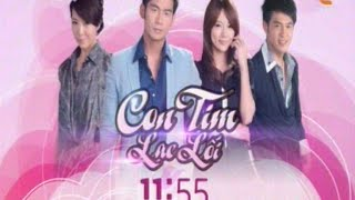 getlinkyoutube.com-Con Tim Lạc Lối VCTV5 Tập 262