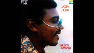 getlinkyoutube.com-Wilson Simonal - LP Joia Joia - Album Completo/Full Album