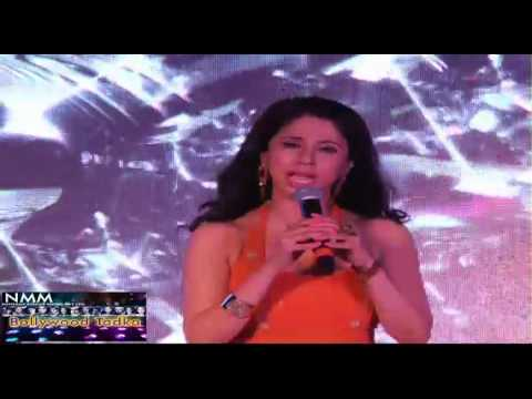 Hot Urmila Matondkar At Worli Festival !!!
