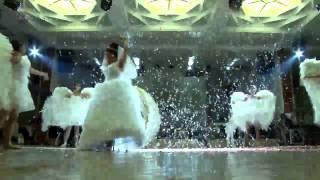 getlinkyoutube.com-Shat Sirun Harsi Par (Jes parayin hamuyt)
