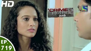 getlinkyoutube.com-Crime Patrol - क्राइम पेट्रोल सतर्क - Jawaab - Episode 719 - 7th October, 2016