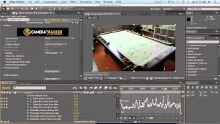 getlinkyoutube.com-AE + C4D + Foundry 3D Camera Tracker Tut part01