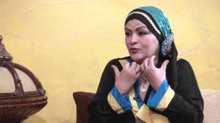getlinkyoutube.com-hadihi hayati NAIMA ABABSA,,,,هده حياتي نعيمة عبابسة
