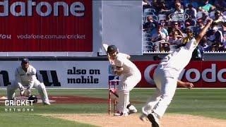 Kevin Pietersen names his top 5 bowlers width=