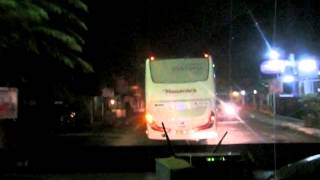 getlinkyoutube.com-Nonton Scania NS 01 NgebLong GH...