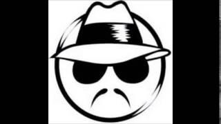 getlinkyoutube.com-Flex (Remix) (Instrumental) - Mad Cobra