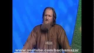 getlinkyoutube.com-Career Women | Khadija (R.A) | Beautiful Answer | Sh.Abdur Rahim Green