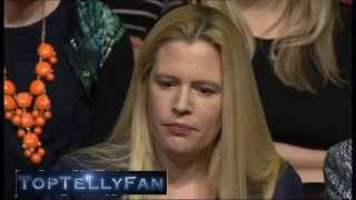 getlinkyoutube.com-Homophobic women in the Question Time audience (BBC1, 27.3.14)