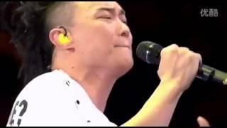 getlinkyoutube.com-陳奕迅 - 等 (原唱:陳百強)