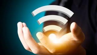 Как зарядить телефон через WI-FI