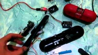 getlinkyoutube.com-Repairing beatspill