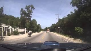 getlinkyoutube.com-Haiti - Morne Tapion - Mon Tapyon - Zon Sud