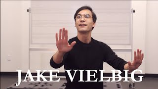 Jake Vielbig-