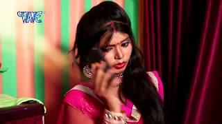 2017 का सबसे हिट गाना - Lahanga Pasij Jata - Marata Line D.J Wala - Raja Randhir - Bhojpuri Songs