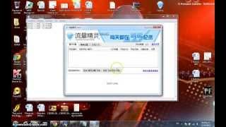 getlinkyoutube.com-$ Gana Dinero automáticamente con Jingling y Adfly 2013, 2014 $