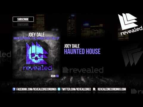 Voir la vidéo : Joey Dale - Haunted House