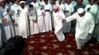 getlinkyoutube.com-افراح بن مخاشن