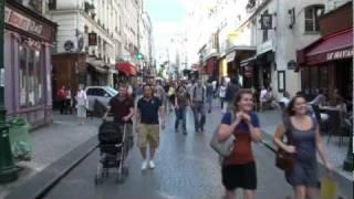 getlinkyoutube.com-A Visit to the Rue Montorgueil