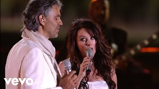 getlinkyoutube.com-Andrea Bocelli, Sarah Brightman - Time To Say Goodbye (HD)