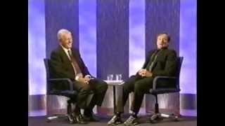 Robin Williams - Parkinson interview [2002]