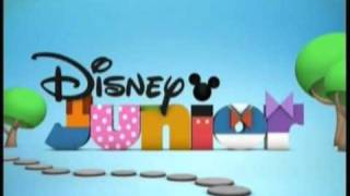 getlinkyoutube.com-Disney Junior | Bumpers, promos y continuidades (2011).