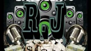 R.J Beat (Instrumental)(8).flv