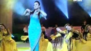 getlinkyoutube.com-Фируза Хафизова консерти 2011 3