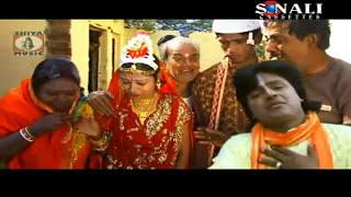 getlinkyoutube.com-Bengali Songs Purulia 2015 - Jabe Sousur Ghaure   Purulia Video Song - CHOTO-CHOTO DHAN