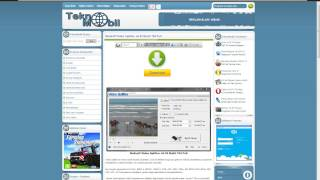getlinkyoutube.com-Turbobit Premium Link Generator 2013