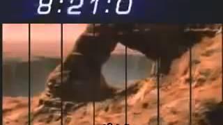 getlinkyoutube.com-فيديو تحفيزي لإدارك قيمة الوقت
