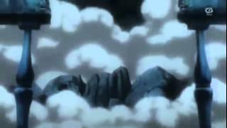 getlinkyoutube.com-D gray man episode 102 english subbed