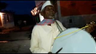 Kannada WhatsApp funny video