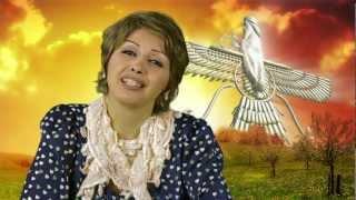 getlinkyoutube.com-آشنایی با کیش زرتشتی - قسمت اول (introduction to zoroastrianism)