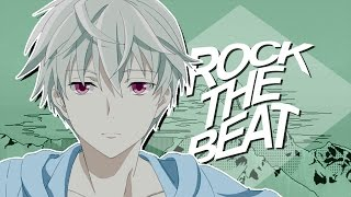 getlinkyoutube.com-「FMS」Rock the beat { MEP