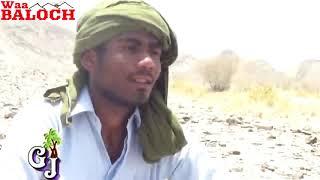 getlinkyoutube.com-Balochi Film 2016 (Kula e Pa Darmulke Sangata) Full Movie