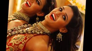 getlinkyoutube.com-Mukti Mohan the Expression Queen