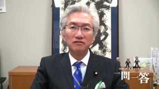 getlinkyoutube.com-週刊西田一問一答「西田先生は安倍総理から見れば悪魔なんですか?」