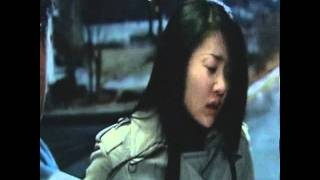 getlinkyoutube.com-Go Hyun Jung Jo In Sung_COULD I HAVE THIS KISS FOREVER
