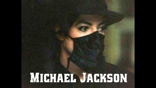 getlinkyoutube.com-MICHAEL JACKSON THE MAN BEHIND THE MASK!