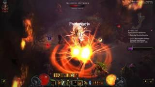 getlinkyoutube.com-Diablo 3 RoS 2.4 LoN Thorns Frenzy Barb