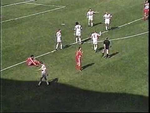 VfB Stuttgart - Deutscher Meister 1992