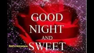 getlinkyoutube.com-Good Night Sweet Dreams Greetings/Quotes/Sms/Wishes/Saying/E-Card/Wallpapers/ Whatsapp Video