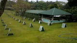 getlinkyoutube.com-LYG FARM Lipa Batangas 2014
