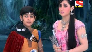 getlinkyoutube.com-Baal Veer - Episode 330 - 23rd December 2013