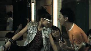 getlinkyoutube.com-2NE1 - I DON'T CARE M/V