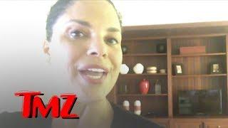 Soledad O'Brien Says O.J. Simpson's Murder 'Confession' Special is So Bizarre   TMZ