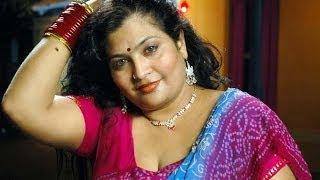Item dance in Tamil Movie Uyirin Yedai 21 Ayiri