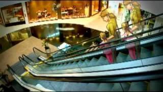 Shopping Mandacaru