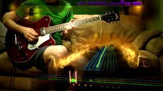 "Rocksmith 2014 - DLC - Guitar - Queen ""Bohemian Rhapsody"""